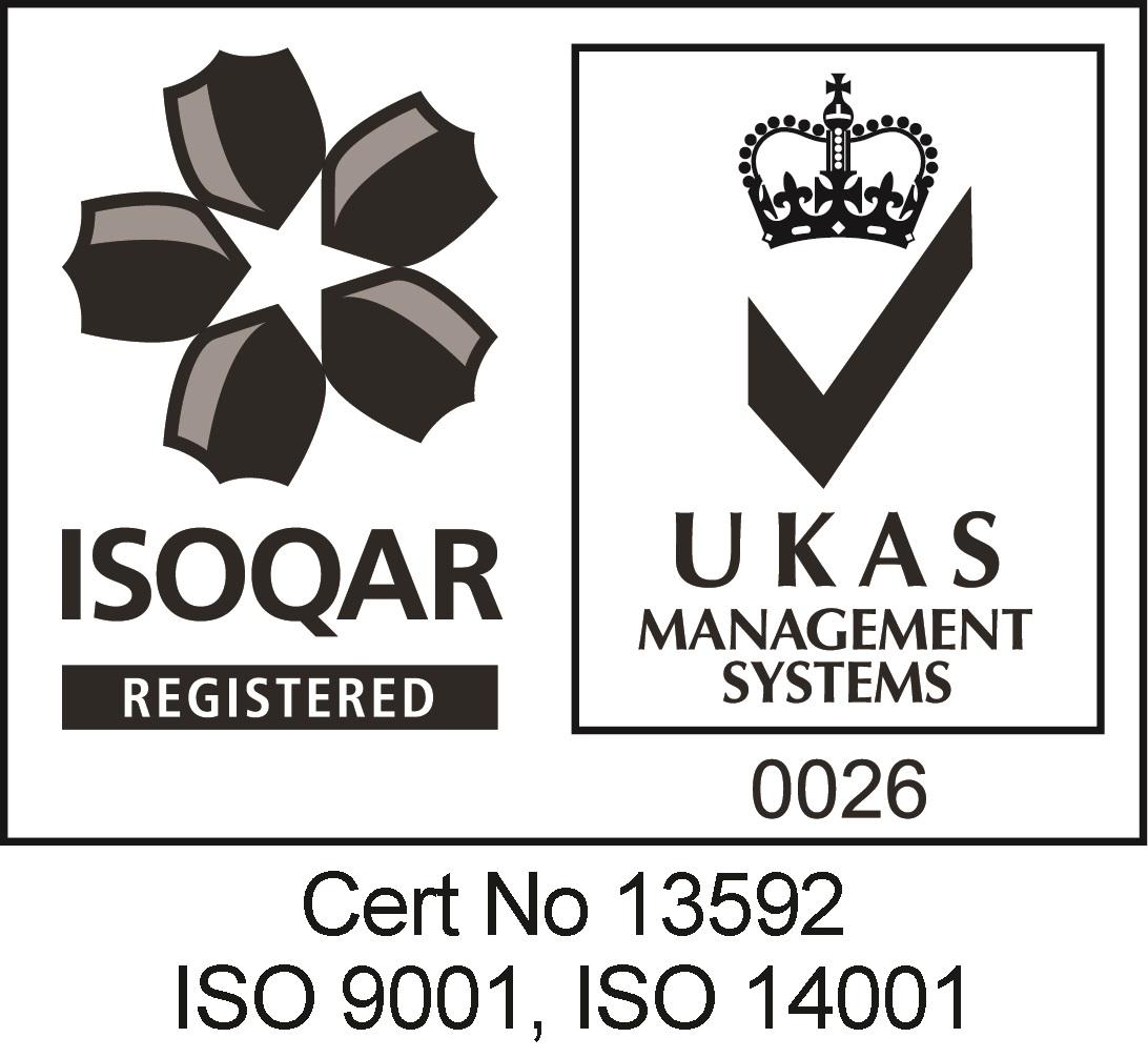 ISO 9001 14001.jpg