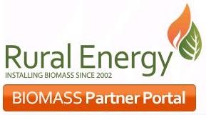 Portal logo.jpg