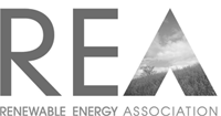 Rural Energy is a member of the Renewable Energy Association