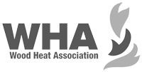 Rural Energy is a member of the Wood Heat Association and MD Paul Clark is a board member