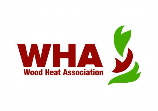 Rural Energy & The Wood Heat Association partner to promote wood heating