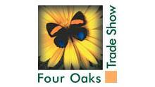 Join Rural Energy for the Four Oaks Trade Show, 2nd- 3rd September