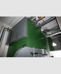 Herz Industrial Boilers